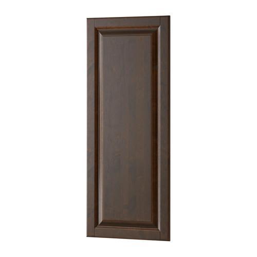 ДАЛАРНА Дверь - 40x100 см