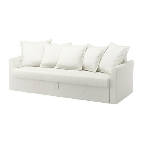 Holmsund divano-letto 3 posti (690.486.60) - recensioni, prezzi ...