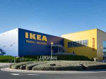 IKEA Sabadell