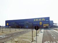 Магазин ИКЕА Римини - адрес, карта проезда, время работы.