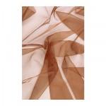 САРИТА Ткань - бронзовый цвет