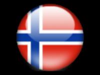 Sklepy IKEA w Norwegii
