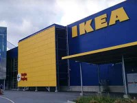 Ikea Kuopio Store Contacts Website Stock