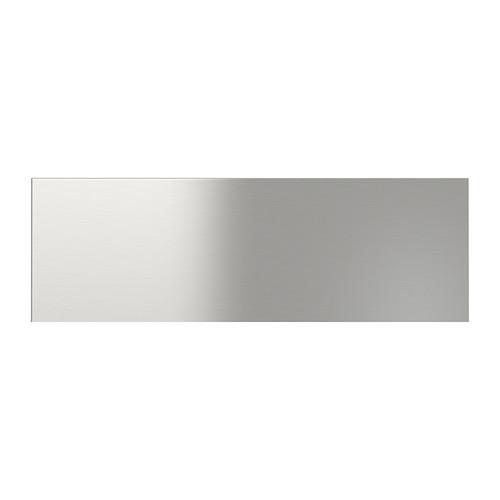 ГРЕВСТА Фронтальная панель ящика - 60x20 см