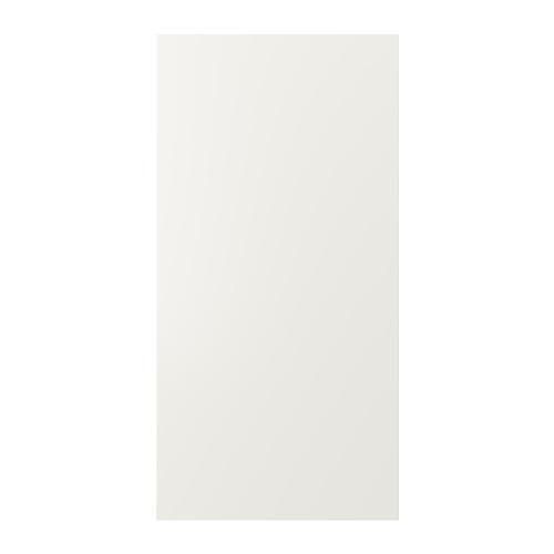ВЕДДИНГЕ Дверь - 60x120 см