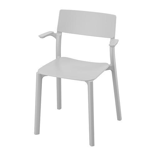 ЯН-ИНГЕ Легкое кресло