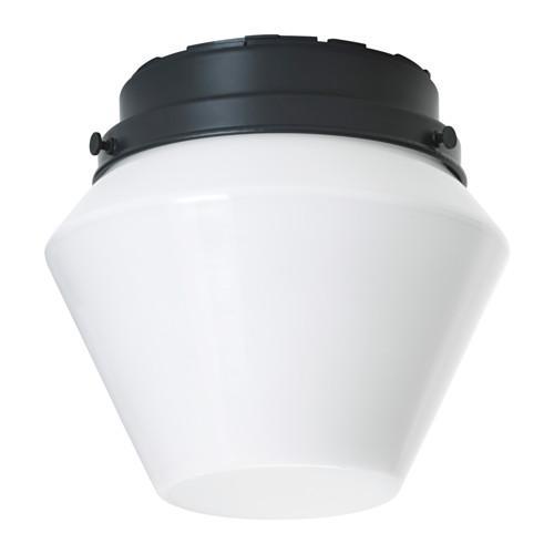 ЭЛЬВЕНГЕН Потолочный светильник