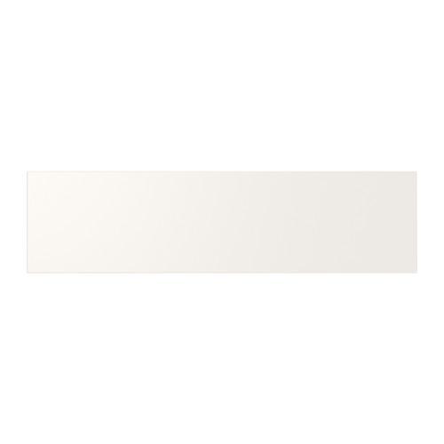 УТРУСТА Фронтальная панель ящика, средняя - 60 см