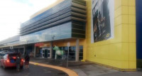 Calgary IKEA