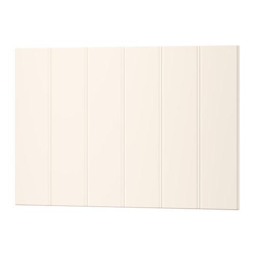 ХИТАРП Дверь - 60x40 см