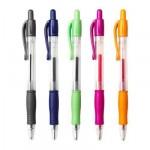 ПРИДЛИГ Гелевая ручка