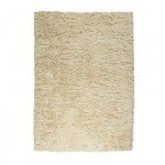 Witt tapis, à longs poils - 140x200 voir
