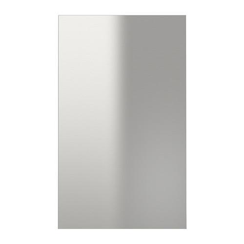 ГРЕВСТА Дверь - 60x100 см