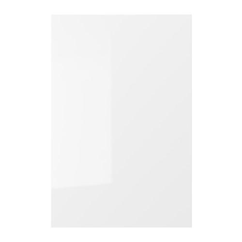РИНГУЛЬТ Дверь - 40x60 см
