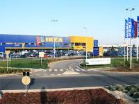 Magasinez IKEA Dijon