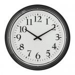 BRAVUR настенные часы