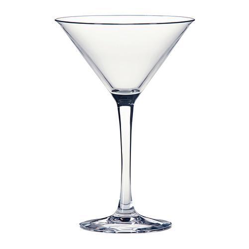 ФИРФАЛДИГ Бокал для мартини