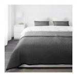 Carita bedspread and pillow cover 2 - 260x280 / 40x65 see