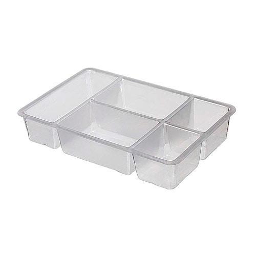ANTONIUS Box in a box