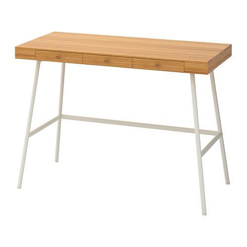 ЛИЛЛОСЕН Письменный стол