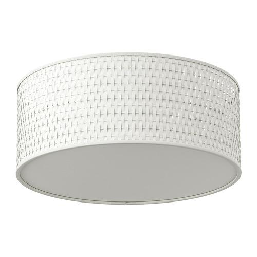 АЛЭНГ Потолочный светильник - 35 см