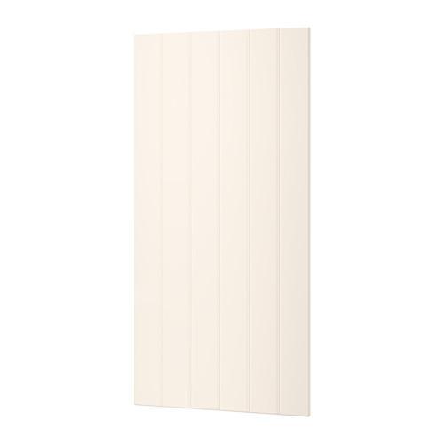 ХИТАРП Дверь - 60x120 см