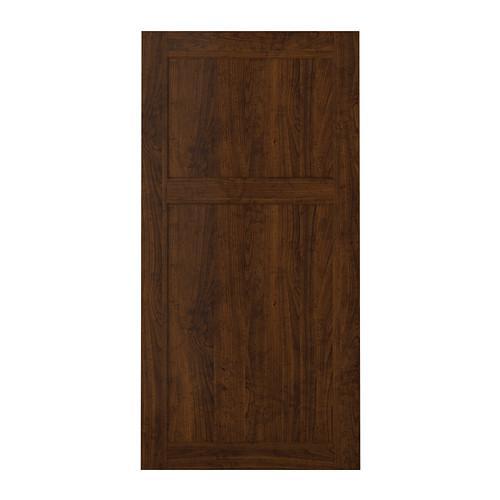 ЭДСЕРУМ Дверь - 60x120 см