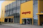 IKEA Klagenfurt