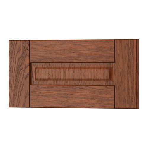 ФИЛИПСТАД Фронтальная панель ящика - 40x20 см