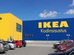 IKEA Raisio
