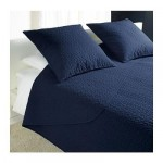 ALINA bedspread and pillow cover 2 - 260x280 / 65x65 cm