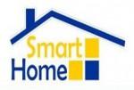 Smart-Home - penghantaran barangan IKEA ke Kursk