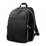 УПТЭККА Рюкзак - темно-серый