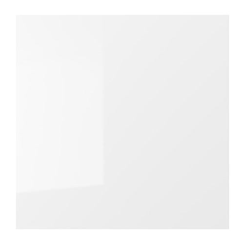 РИНГУЛЬТ Дверь - 60x60 см