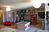 bambini-giochi-con-ikea-Kallax-e-STUVA-2.jpg