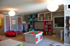 enfants salle de jeux avec-ikea-Kallax-et-stuva-2.jpg