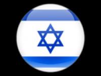 宜家在以色列的商店