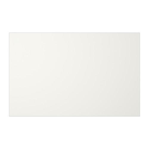 ЛАППВИКЕН Дверь/фронтальная панель ящика - белый