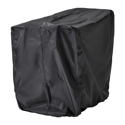 ТОСТЕРО Чехол для мебели - 100x70 см