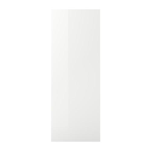 РИНГУЛЬТ Накладная панель - 39x106 см