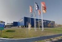 Loja IKEA em Corsico Milão - endereço, mapa, horário de funcionamento, telefonMagazin IKEA Milan San Giuliano - endereço, mapa, o horário de funcionamento
