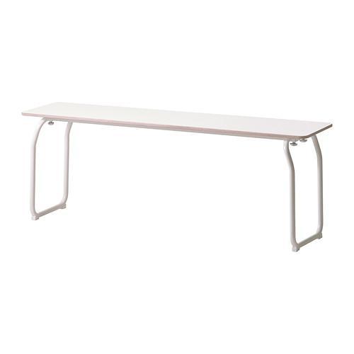 Ikea Panchine Da Giardino.Ikea Ps 2014 Bench D Home Giardino 102 594 85 Recensioni