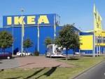 IKEA Braunschweig - adres, mapa, czas