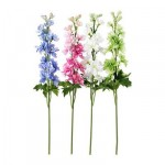 SMIKKA Artificial Flower