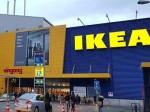 IKEA Dietlikon