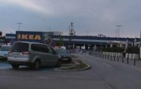 IKEA Wien Vösendorf