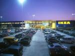 IKEA magasin à Munich-Brunnthal - adresse, carte, heures d'ouverture