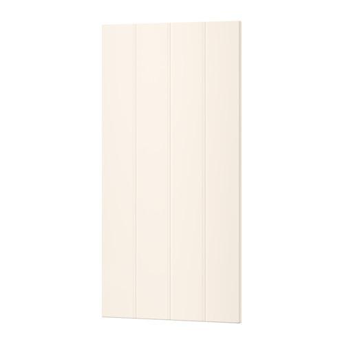 ХИТАРП Дверь - 40x80 см