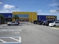 IKEA Orladno