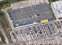 IKEA Budaörs